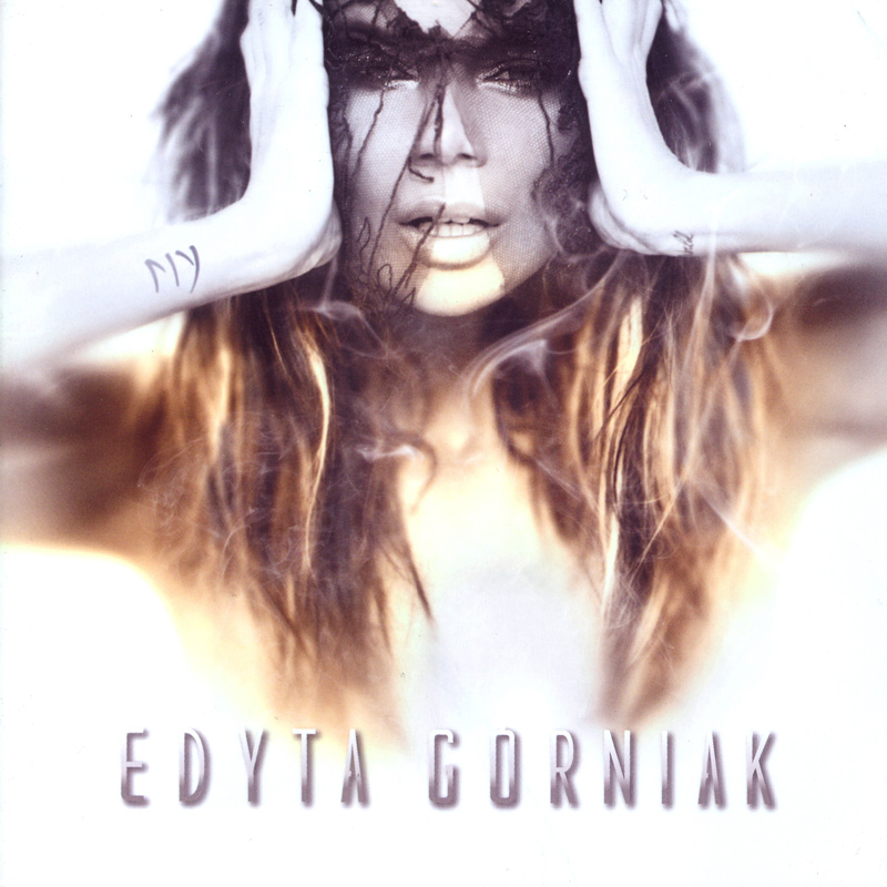 Edyta Górniak – My