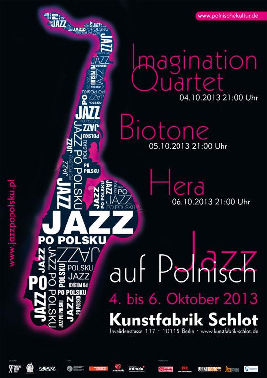 Jazzpopolsku_A1_5_site